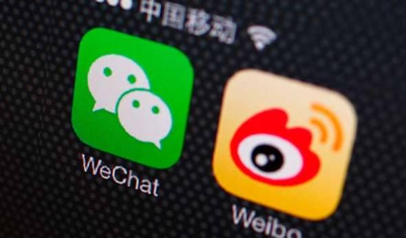 chinas_internet_censorship_wechat_weibo_120313_500x293