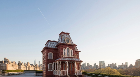 cornelia-parker-roof-garden-commission-the-met-transitional-object-psychobarn-designboom-07