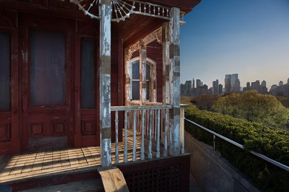 cornelia-parker-roof-garden-commission-the-met-transitional-object-psychobarn-designboom-02