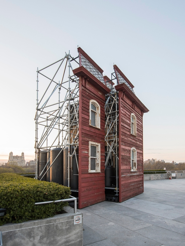 cornelia-parker-roof-garden-commission-the-met-transitional-object-psychobarn-designboom-02