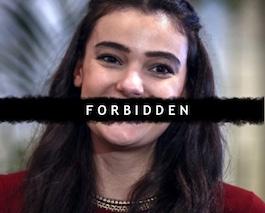forbidden-turk