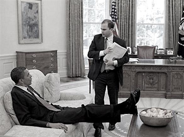 Obama-and-Ben-Rhodes