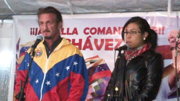 sean_penn_chavez__bolivia