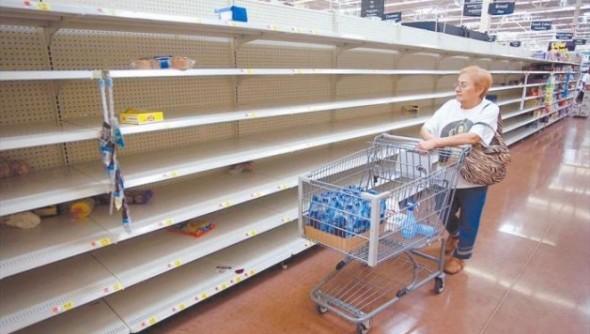 venezuela-empty-shelves-628x356