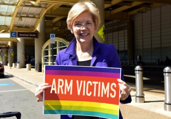 ARM-VICTIMS-POCAH