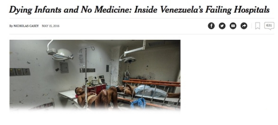 nyt-socialism-dying-infants