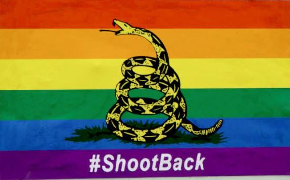 Shootback1