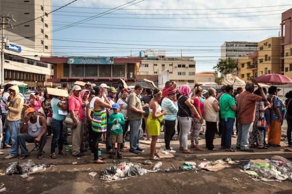 suffering-venezuela