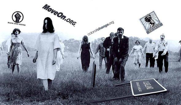 7_142016_zombie-night-of-the8201_c31-0-1768-1013_s885x516