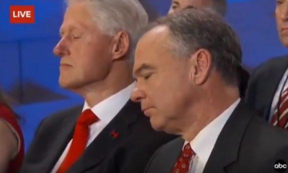 bill-sleeps-575x346