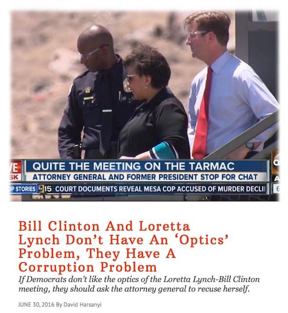 corrupt.jpg