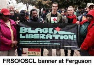 Fergusl FRSO Banner