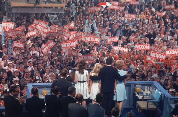 gty_nixon_republican_convention_history_ps_160714