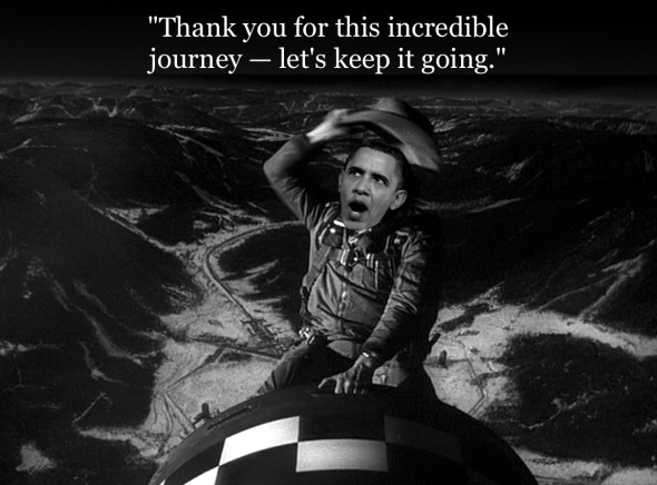 Obama-riding-the-Bomb
