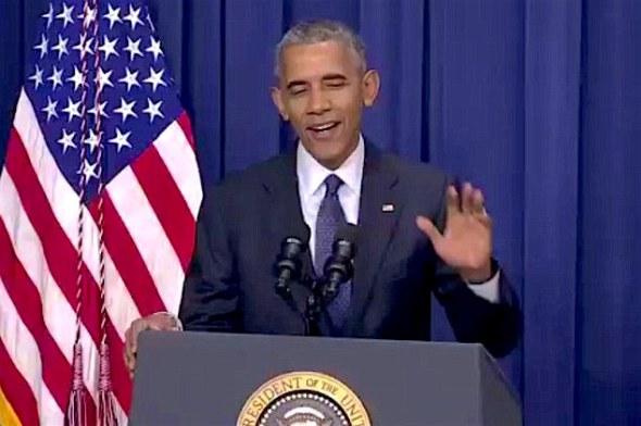 obama-shallow