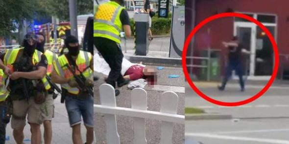 RAW-VIDEO-SHOWS-MUNICH-TERRORIST-ATTACK-SHOOTING-PEOPLE-OUTSIDE-MCDONALDS_grande