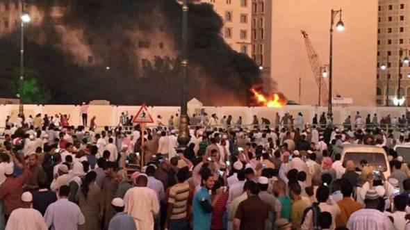 saudi-blast-data