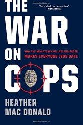 war-on-cops