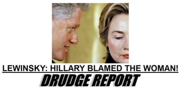 drudge-report-lewinsky