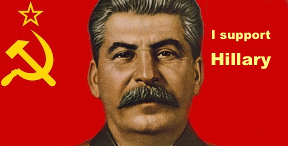 https://punditfromanotherplanet.files.wordpress.com/2016/08/hillary-stalin.jpg?w=590&h=300