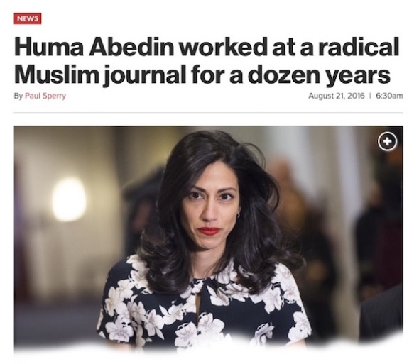 muslim singles in sperry Detailsyou may find the print single  an islamic fifth column builds inside america by paul sperry a muslim  whistleblower (digital version) - may 2017.