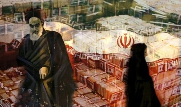 iran-cash