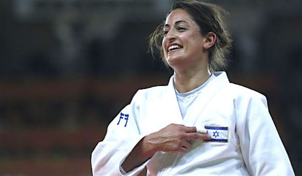 israel_olympics_c0-112-3000-1861_s885x516