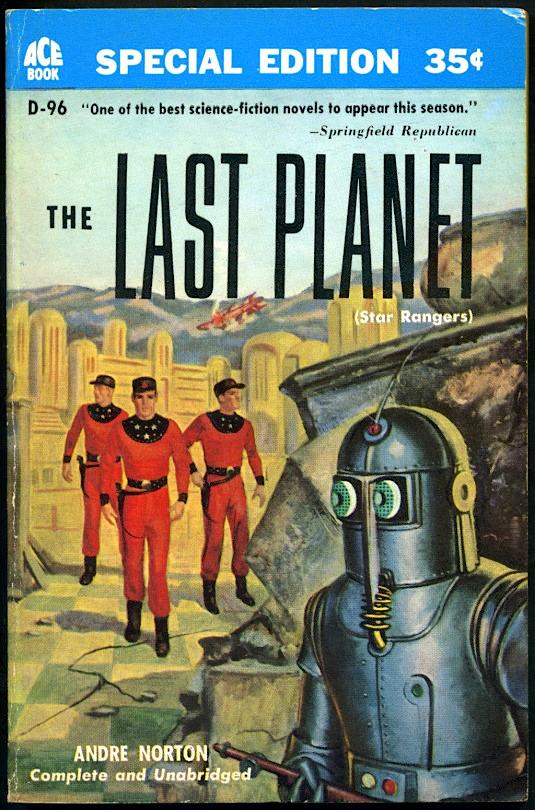 last-planet