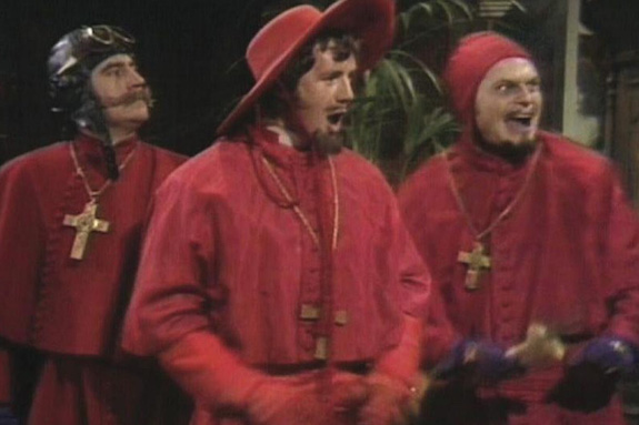 monty-python-spanish-inquisition
