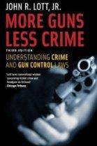 more-guns-less-crime