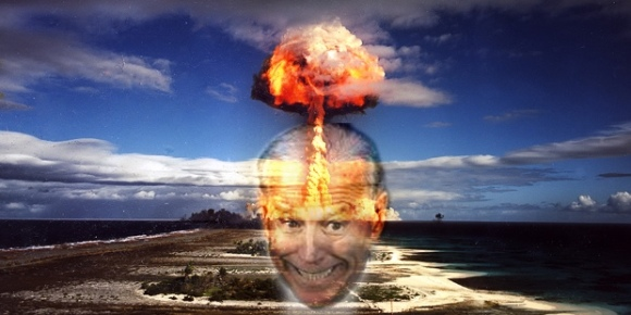 nuclearexplosion-biden