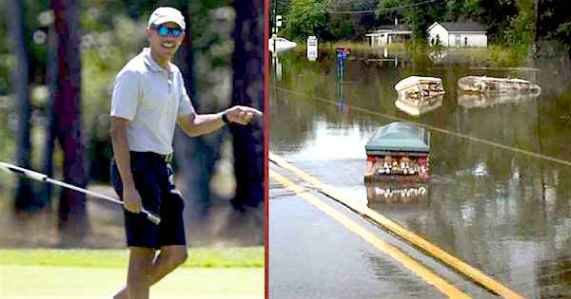 obama-golfs-while-caskets-LA-floodingfeature_5f