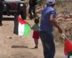 palestinian-boy2-1-400x324