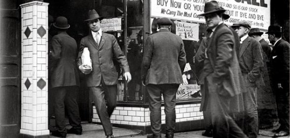 Prohibition-Detroit-1920-631.jpg__800x600_q85_crop