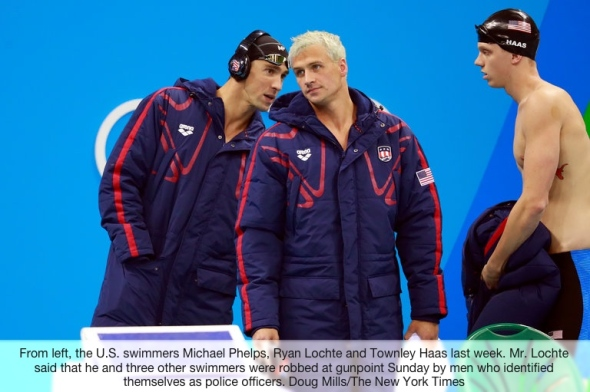 Rio-swimmers-NYT
