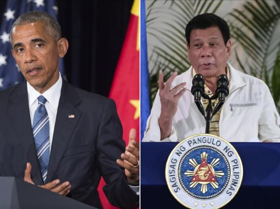 barack-obama-and-rodrigo-duterte