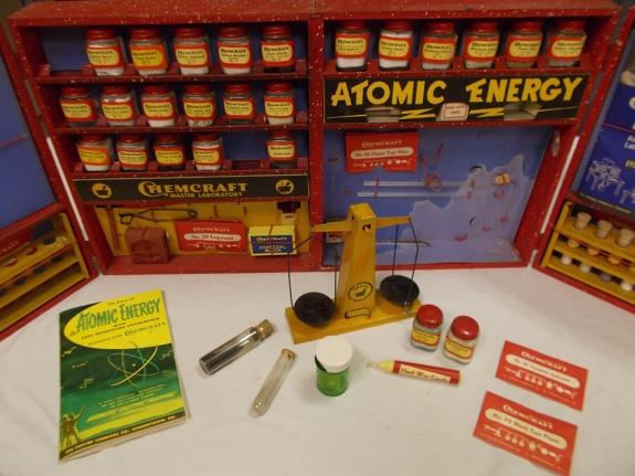 cdl99-34-1-chemcraft-chemistry-set