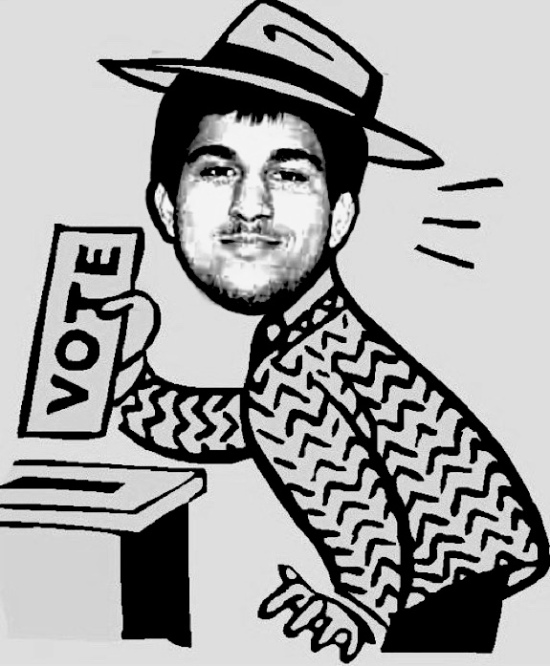 cetin-vote
