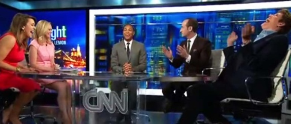 cnn_panel_laughing-800x430