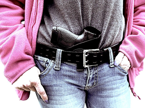 concealed-carry-afp-640x480