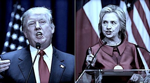donald-trump-hillary-clinton-debate