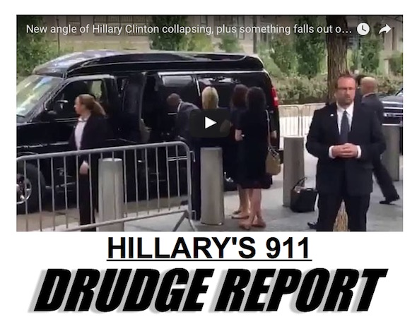 drudge-updated-video
