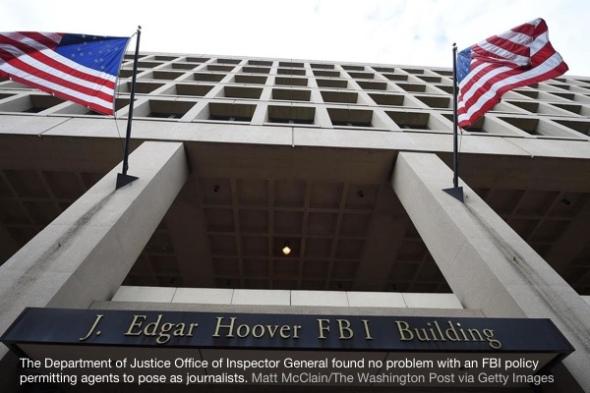 fbi-hoover