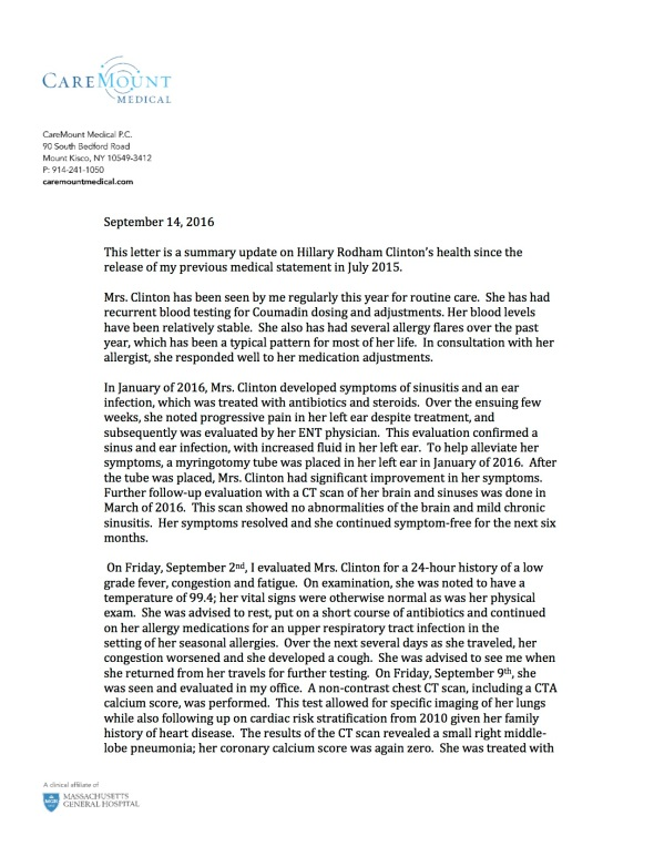 hrc_physician_letter