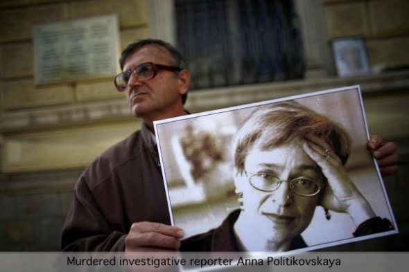 murdered-journalist