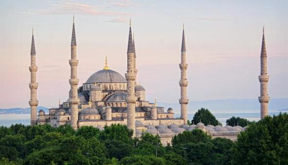 the_blue_mosque_istanbul