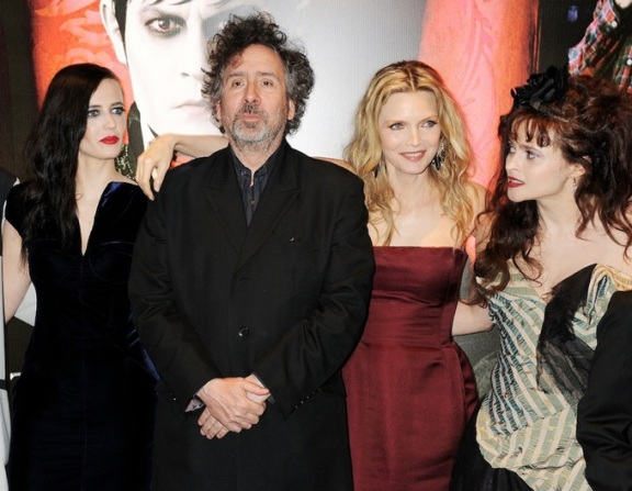 tim-burton-eva-green