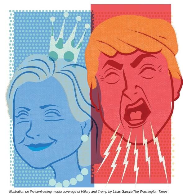 trump-hill
