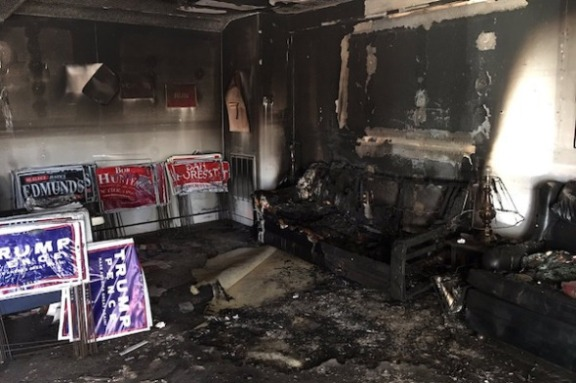 16-nc-gop-office-firebombed-w710-h473-2x