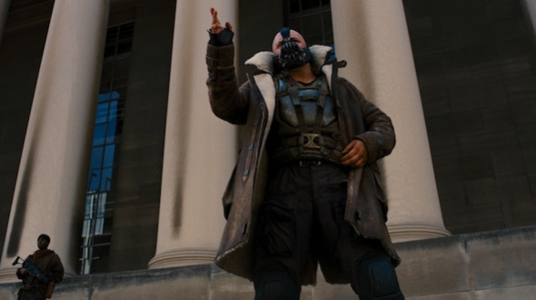 bane-the-dark-knight-rises-1